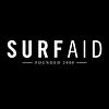 SURFAID