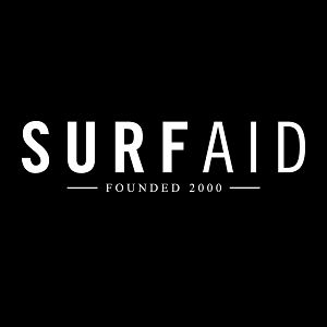 Profile picture for SURFAID