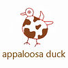 Appaloosa Duck Films