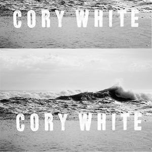 Profile picture for Cory White