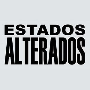 Profile picture for Estados Alterados