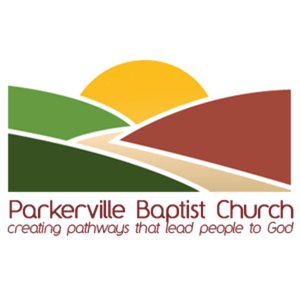 Profile picture for Parkerville Baptist Church