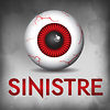 Sinistre Magazine