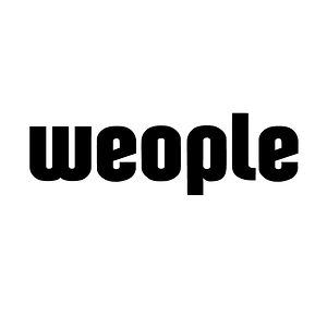 Profile picture for weople