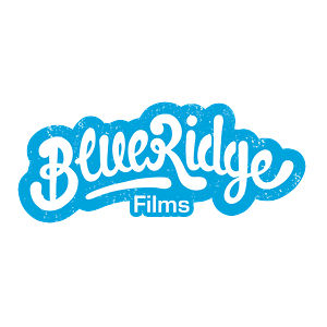 Profile picture for Blue Ridge Films