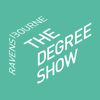 The Degree Show