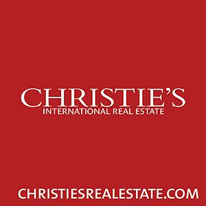 Profile picture for Christie's Real Estate