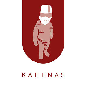 Profile picture for Kahenas