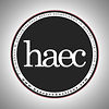 Haecproductions