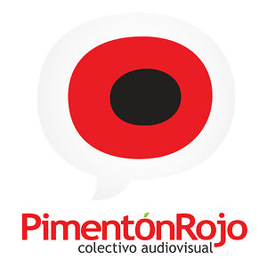 Profile picture for Colectivo Audiovisual Pimentón
