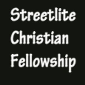Profile picture for Streetlite Fellowship