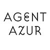 Agent Azur
