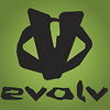 Evolvsports Germany