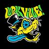 Lurkville