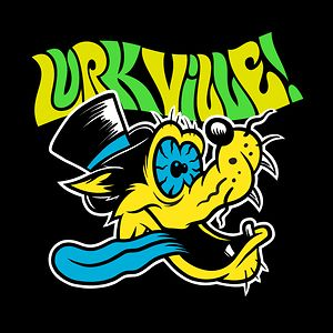 Profile picture for Lurkville