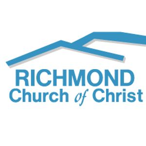 Profile picture for Richmond (KY) Church of Christ