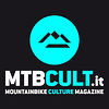 Mountainbike Culture Magazine