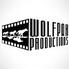 Wolfpak Productions