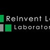 ReInvent Law Channel