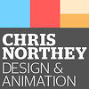 Chris Northey