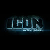 ICON Motion Pictures