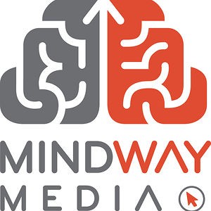 Profile picture for Mindway Media