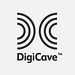 Digicave