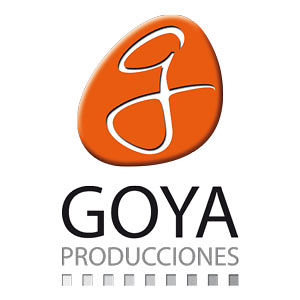 Profile picture for Goya Producciones