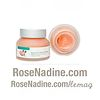 RoseNadine.com