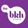 The BKH