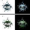 Blob Agency