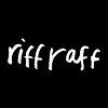 riffraff films