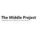 The Middle Project