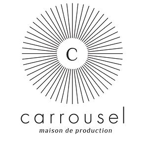 Profile picture for Carrousel