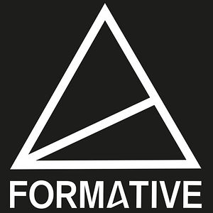 Profile picture for Formative