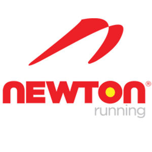 Profile picture for Newton Running