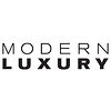 Modern Luxury