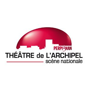 Profile picture for tda-perpignan