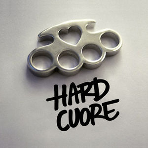 Profile picture for Hardcuore