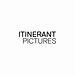 Itinerant Pictures