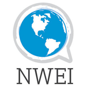 Profile picture for Northwest Earth Institute
