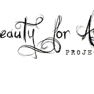 Profile picture for Beauty For Ashes Project