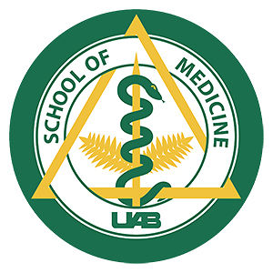 Profile picture for UAB School of Medicine