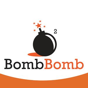 Profile picture for BombBomb VideoEmail