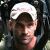Ed Stafford