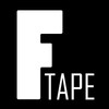 F.TAPE