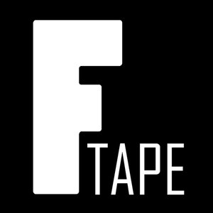 Profile picture for F.TAPE