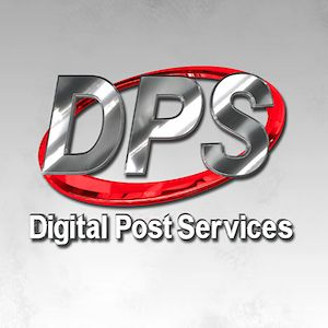 Profile picture for Digital Post Services