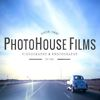 PhotoHouse Films