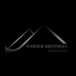 Profile picture for Harder Brothers Productions